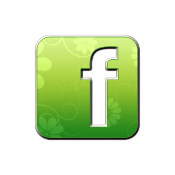 grfacebook.png - small